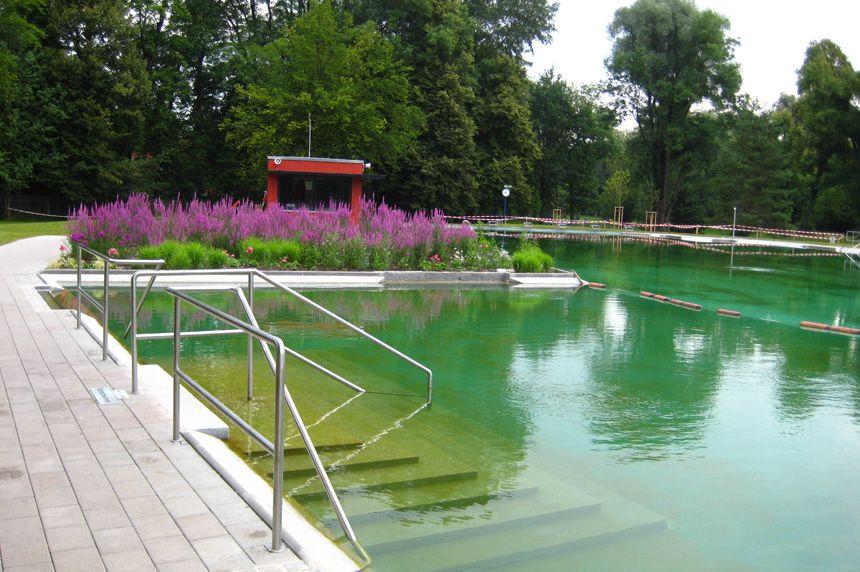 maria-einsiedel-piscina-ecologica