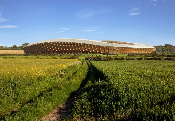 stadio-sostenibile-sport-sostenibile