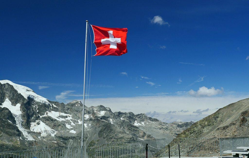 Cantone dei Grigioni sciare sostenibile