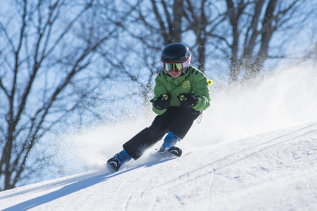 Bardonecchia sciare sostenibile eco skipass