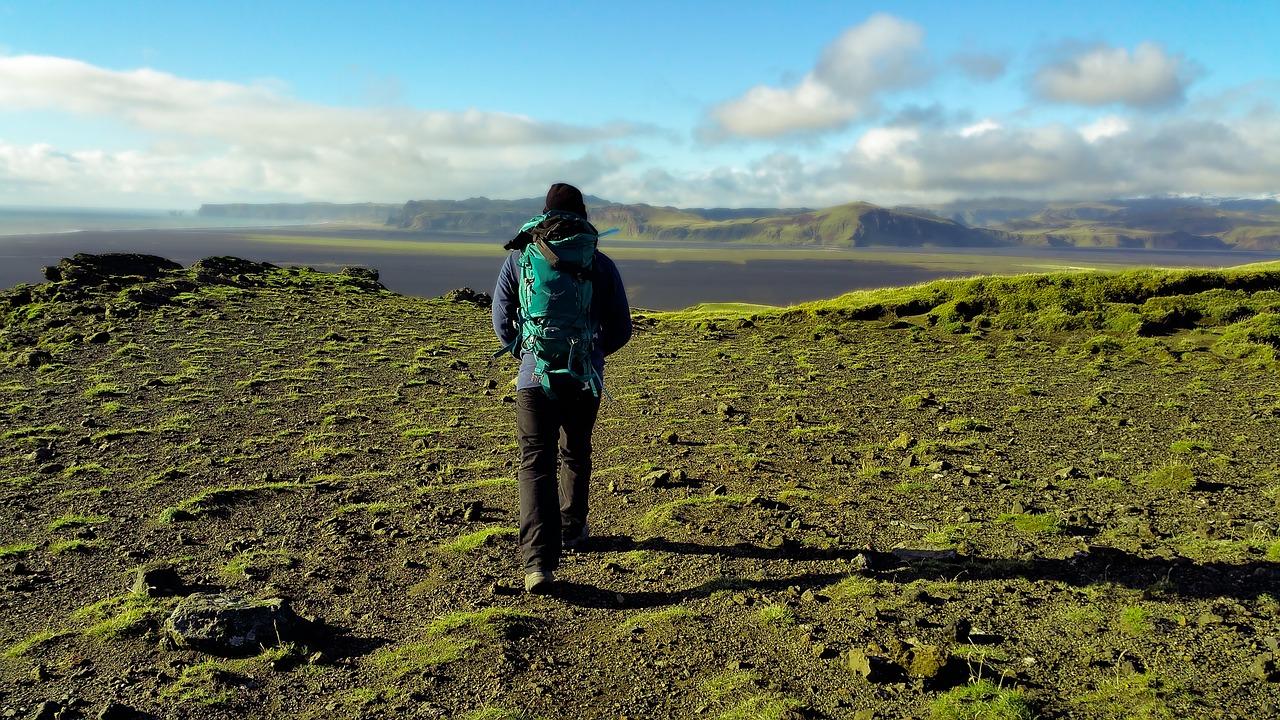 Quale zaino da trekking sostenibile scegliere sport sostenibile