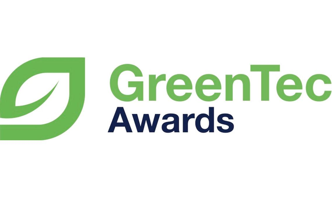 GreenTec Awards 2018 sport sostenibile