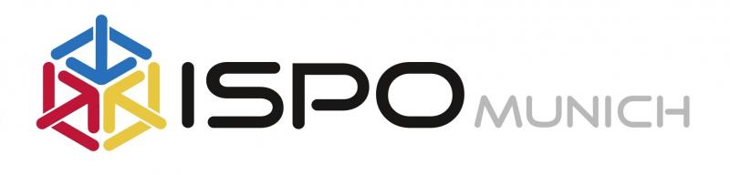 ISPO Munich 2018 sport sostenibile