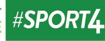 Sport4Climate sport sostenibile