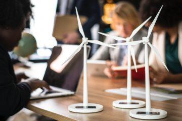 CSR corporate social responsibility spor sostenibile
